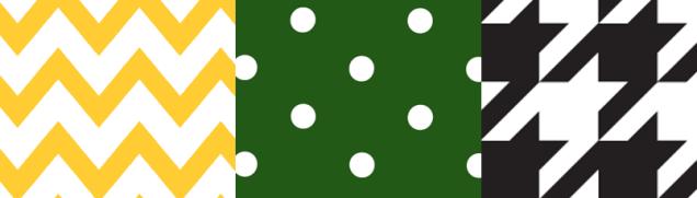 designer-series-patterns